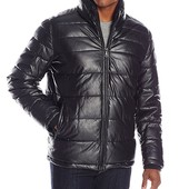 Tommy Hilfiger Quilted Puffer оригинал L