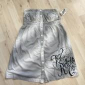 Сарафан платье Fox размер М