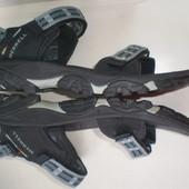 мужские сандали босоножки Merrell   вся стелька  27 см