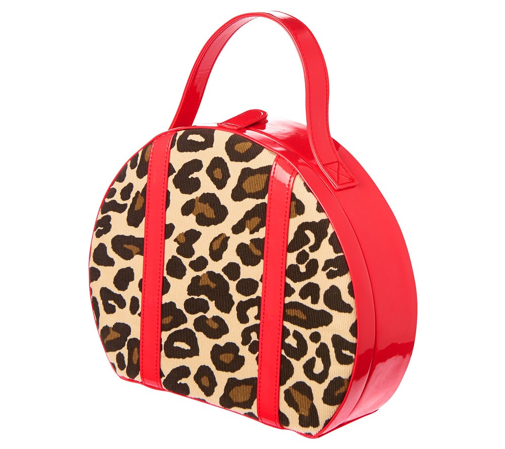 Сумка,сумочка  от Gymboree фото №1