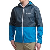 Columbia Roan Mountain оригинал-L