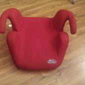 Авто кресло - бустер