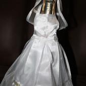 Свадебные мелочи + подарок!