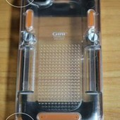 Iphone 4 подводный бокс (Gini-tech)