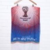 Распродажа - Парео Fifa на пляж