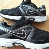 Кроссовки Nike Dart 9 оригинал р.43-27см.