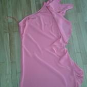 Платье шикарное Asos