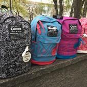 Рюкзак Kado для повседневного использования