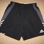 Adidas (M) спортивные шорты мужские
