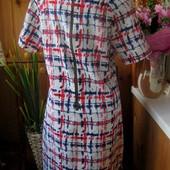 Платье с молнией на спине от бренда Atmosphere - модная вещь в вашем гардеробе