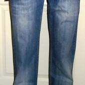 Стильные мужские джинсы Ferre Турция р 29, 30, 33