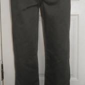 Мужские классические джинсы бронзового цвета Турция р 29
