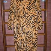 Пижама флисовая,женская, размер М, рост до 175 см