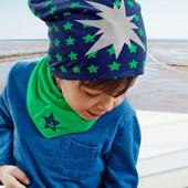 Комплект шапочка+шарф от Тсм Tchibo Германия