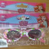 Очки для девочек Принцессы Дисней Sun City