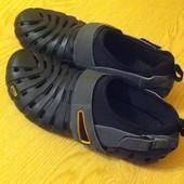 Легкая открытая обувь Kroten (42р)