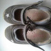 Классные мокасины,туфли, босоножки