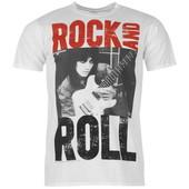 Фирменная футболка /Рок атрибутика/ Англия
