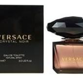 Распив Versace Crystal Noir