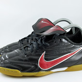 Футзалки Nike Premier II Стелька 24, 8 см