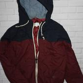 Мужская курточка размер М