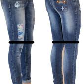Женские джинсы. Размер 28. 29. 30. 31.