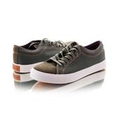 Стильные кеды ,удобная и практичная обувь в повседневном гардеробе