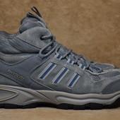 Adidas Rhyolite Mid ботинки трекинговые. Оригинал! 36 р.