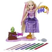 Игровой набор Disney Princess Салон королевской ленты Рапунцель