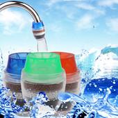 Фильтр Водопроводной Воды