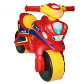 мотоцикл байк 0138/560