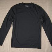 Rei Polartec (S) спортивная кофта лонгслив мужская