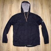 Куртка-парка Brookhaven