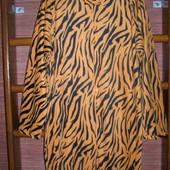 Пижама флисовая, мужская, размер ХL рост до 190 см