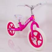 Беговел Rueda велобіг руеда