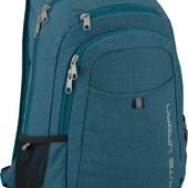 Самый крутой школьный городской рюкзак Kite Urban унисекс старшие кл.