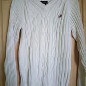 свитер для подростка