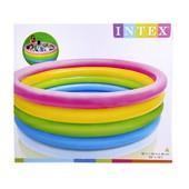 Бассейн детский Intex 56441 (168х46см)