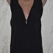 сток Большой выбор блузок и рубашек разных размеров и фасонов блузка 100%вискоза