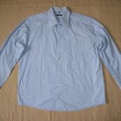 Camargue (XL) рубашка мужская натуральная