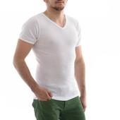 Фирменные мужские футболки C&A Германия