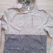 Новая куртка,размер XL  Новая курта Kamlin фирменная