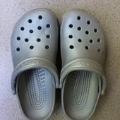 Кроксы оригинал Crocs