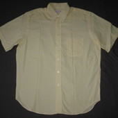Fil a fil Paris (L) рубашка мужская натуральная
