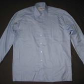 Royal Class Vollzwirn (L/41) рубашка мужская натуральная