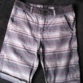 Стильные подростковые шорты