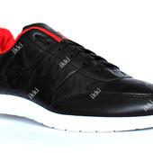 Кроссовки для мужчин очень стильные (4-196 р)