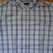 рубашка Maine размер ХL (54)