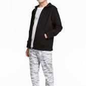 Текстурные спортивные штаны H&M ( 98) 320 грн
