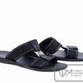 Модель №: W6577 Туфли мужские